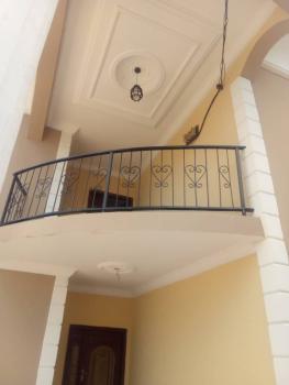 New 2 Bedroom Flat, Baruwa, Ipaja, Lagos, Flat for Rent