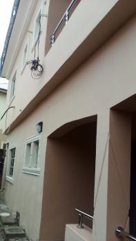 Luxury 3 Besrooms Flat, Salvation Estate Owode, Ado, Ajah, Lagos, Flat for Rent