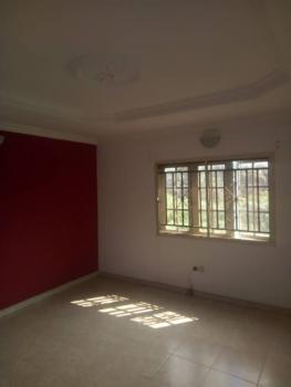 3 Bedroom Flat, Estate, Berger, Arepo, Ogun, Flat for Rent