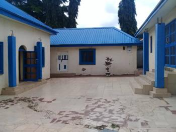 a Hotel, Karu, Abuja, Hotel / Guest House for Sale