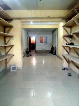 Big Shop, Eputu, Ibeju Lekki, Lagos, Shop for Rent