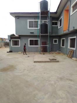 9 Bedroom Duplex, Ikeja, Lagos, Hotel / Guest House for Rent