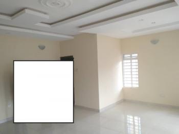 Luxury Built 4 Bedroom Duplex, Ogba, Ikeja, Lagos, Flat for Rent