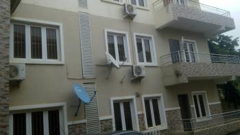 3 Bedroom Apartment on 2nd Floor with Bq, Games Village, Kaura, Abuja, Flat for Sale