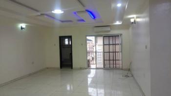 Serviced 3 Bedroom Flat with Bq, Oniru, Victoria Island (vi), Lagos, Flat for Rent