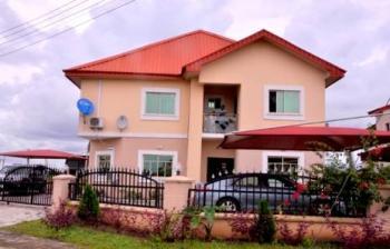 5-bedroom Detached House, Opic, Isheri North, Ogun, Detached Duplex for Sale