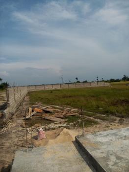 Get Plots of Dry Land, Okun Imedu, Ibeju Lekki, Lagos, Residential Land for Sale