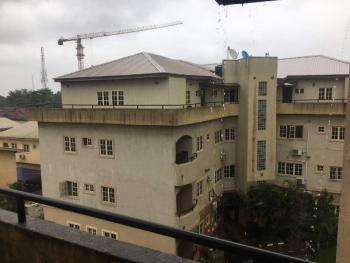2 Bedroom Flat, Ikeja Gra, Ikeja, Lagos, Block of Flats for Sale
