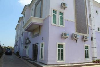 Hotel for Sale at Ajah, Ado, Ajah, Lagos, Hotel / Guest House for Sale