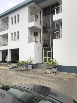 Well Built 3 Bedroom Flat, Elegba Festival Drive, Oniru, Victoria Island (vi), Lagos, Flat for Rent