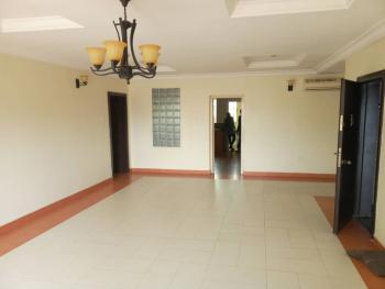 3 Bedroom  House, Oniru, Victoria Island (vi), Lagos, Flat for Sale