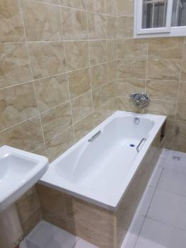 Luxury 2 Bedroom Duplex, Apo, Abuja, Semi-detached Duplex for Rent