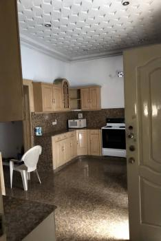 7 Bedroom  House, Parkview, Ikoyi, Lagos, Detached Duplex for Sale