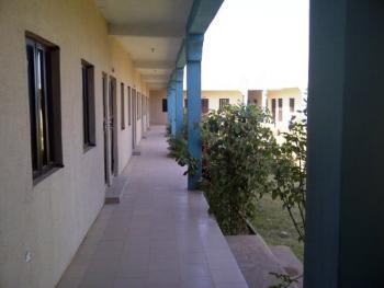 Large Property, Kaduna South, Kaduna, School for Sale