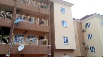 2 Bedroom Flat, Wuye, Abuja, Flat for Sale
