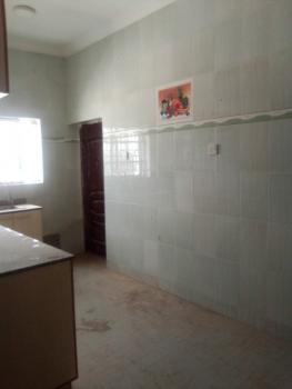 Modern and Neat 2 Bedroom, By Quarters Kuje, Kuje, Abuja, House for Rent