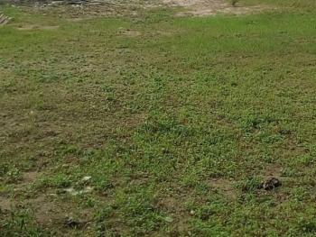Bare Land Measuring 500sqm, Ikeja Gra, Ikeja, Lagos, Mixed-use Land for Sale