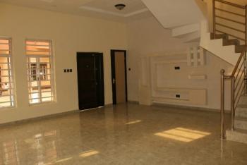 Newly Built and Tastefully Designed 5 Bedroom Semi Detached Duplex, Ikeja Gra, Ikeja, Lagos, Semi-detached Duplex for Sale