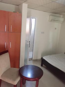 Furnished 2 Bedroom Flat, Eleganza Estate, Vgc, Lekki, Lagos, Flat for Rent