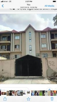 Luxury Block of Flats, Ogundana St,, Allen, Ikeja, Lagos, Block of Flats for Sale