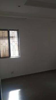Mini Apartment (room and Parlour), Off Ligali Ayorinde, Victoria Island Extension, Victoria Island (vi), Lagos, Mini Flat for Rent