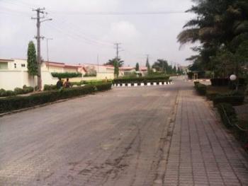 1,350 Sqm Land, Mayfair Gardens Estate, Awoyaya, Ibeju Lekki, Lagos, Residential Land for Sale