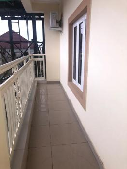 Admirable Flats Houses For Rent In Jahi Abuja Nigeria 87 Available Download Free Architecture Designs Ogrambritishbridgeorg