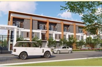 Beautiful Place for Living, Secure a Unit with 10m., 5, Funke Zainab Usman Street Off Freedom Way Lekki Phase 1, Lekki Phase 1, Lekki, Lagos, Flat for Sale