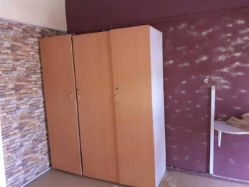 Cute Self Contained with Kitchen, Oniru, Victoria Island (vi), Lagos, Self Contained (single Rooms) for Rent