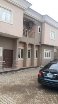 Lovely 2 Bedroom Flat with All Rooms Ensuite, Millennium, Gbagada, Lagos, Flat for Rent
