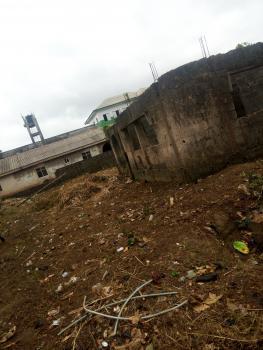 Full Plot of Land, Meiran,, Ijaiye, Lagos, Mixed-use Land for Sale