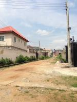 1339.850sqm of Land for Sale, Anthony Village, Maryland, Lagos, Land for Sale