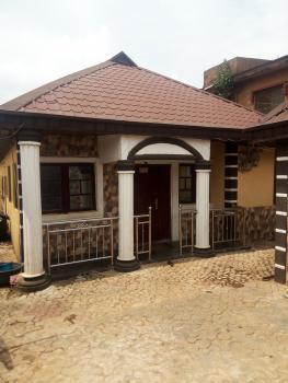 Distress Sales of 3 Bedroom Flat, Shagari Estate,, Ipaja, Lagos, Detached Bungalow for Sale