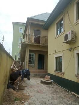 Newly Built Mini Flat  in a Private Estate, Agungi, Lekki, Lagos, Mini Flat for Rent
