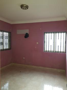 Room and Parlour Self Contained, Tokunbo Oke Ira Nla, Ado, Ajah, Lagos, Detached Bungalow for Rent