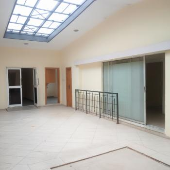 Bungalow, Victoria Island Extension, Victoria Island (vi), Lagos, Event Centre / Venue for Rent