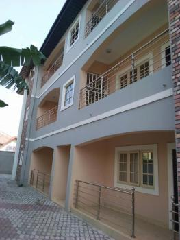 Luxury Two Bedroom, Port Harcourt, Rivers, Flat for Rent