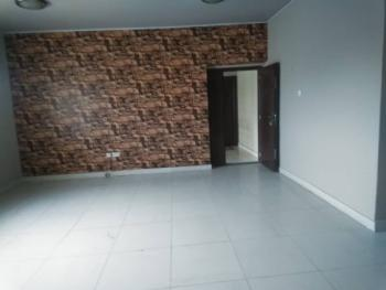 3 Bedrooms, All Ensuite Flat with 1 Study Room & 1 Maid Room, Victory Park Estate, Off Shoprite - Circle Mall Road, Jakande, Lekki, Lagos, Flat for Sale