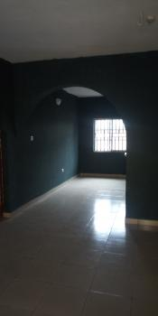 Nice Looking 3 Bedroom Flat Very Clean and Standard All Ensuit., Arepo, Ojodu, Lagos, Flat for Rent