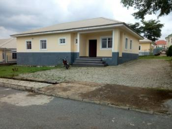 Newly Pop Finished 3 Bedroom Detached Bungalow Ensuite Flat for Sale in an Estate After Godab Estate By Kafe Lifecamp District, After Godab Estate Kafe Lifecamp District, Kafe, Abuja, Detached Bungalow for Sale