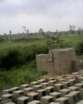 Cheap Estate Land, Kuje, Abuja, Residential Land for Sale