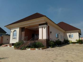 5 Bedrooms Bungalow, All The Rooms Are En-suit and a Guest Toilet, Independence Layout, Enugu, Enugu, Detached Bungalow for Sale