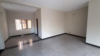 Tastefully Finished 3 Bedroom Flat, Oniru Extension, Lekki Phase 1, Lekki, Lagos, Flat for Rent