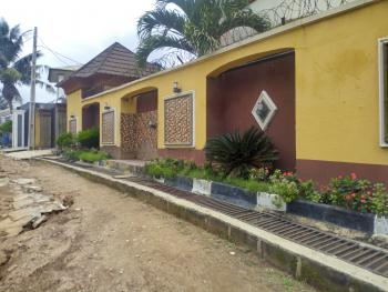 Acres of Land, 360 Loungue Area Off Akal Express Way Before Elebu Junction, Oluyole, Oyo, Mixed-use Land for Sale