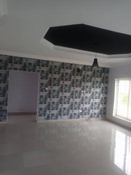 2 Bedroom Flat, United Estate, Sangotedo, Ajah, Lagos, House for Rent
