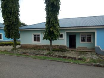 Pop 2 Bedroom Semi Detached Bungalow Flat for Sale in an Estate After Godab Estate By Kafe Lifecamp District, After Godab Estate, Kafe, Abuja, Semi-detached Bungalow for Sale