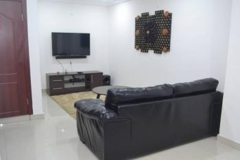1 Bedroom  Flat, Crystal Court, Ihuntayi Street,, Oniru, Victoria Island (vi), Lagos, Mini Flat Short Let