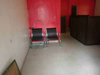 Office Space 50sqm & 100sqm, on Admiralty Way By Main Entrance Gate, Lekki Phase 1, Lekki, Lagos, Office Space for Rent
