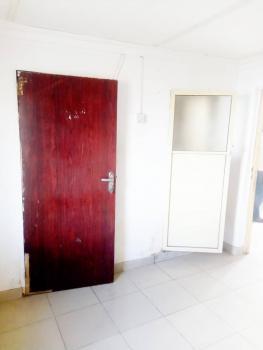 Mini Flat, Allen, Ikeja, Lagos, Mini Flat for Rent