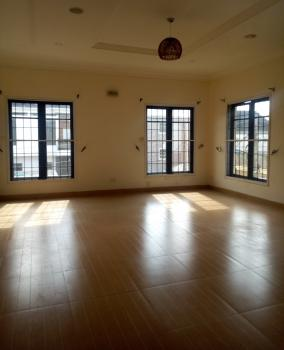 Nice and Standard Self Contained, Chevron Lekki, Lekki, Lagos, Self Contained (single Rooms) for Rent